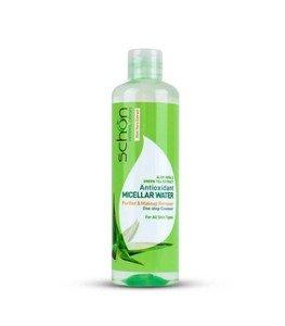 Antioxidant Micellar Water -